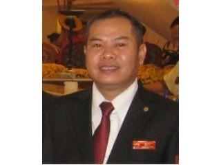 Nguyen Hai Son